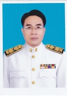 http://mkm3.esdc.go.th/thaneiyb-bukhlakr/chiy-ya-xa-ka-rawang