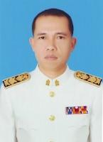 http://mkm3.esdc.go.th/thaneiyb-bukhlakr/prayngkh-sri-phul-thraphy