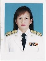http://mkm3.esdc.go.th/thaneiyb-bukhlakr/thiphy-wiml-dwng-weiyng-kha