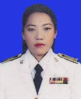 http://mkm3.esdc.go.th/thaneiyb-bukhlakr/wili-phr-butr-phakdi