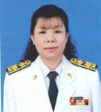 http://mkm3.esdc.go.th/thaneiyb-bukhlakr/chna-phr-pra-buy-reuxng